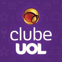 clube UOL