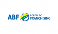 Rent a Bag no Portal do Franchising – ABF 1/3/18