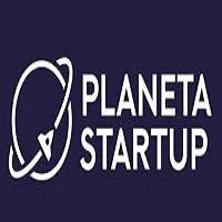 Planeta Startup & Rent a Bag